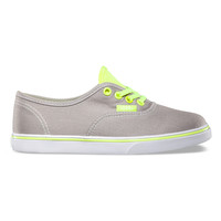 Neon Authentic Lo Pro, Girls
