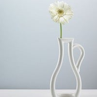 Outline Vase by MoMA - Pop! Gift Boutique