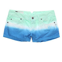 Hurley Low Rider Novelty 5 Pocket Shorts at PacSun.com
