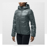 Check it out. I found this Nike Anthem Women's Down Jacket at Nike online.