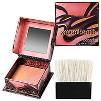 Benefit Cosmetics Sugarbomb: Blush | Sephora