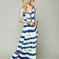 Free People  Bonitas Sunshine Dress at Free People Clothing Boutique