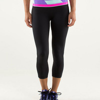 run inspire crop ii | women's crops | lululemon athletica