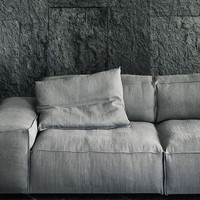 NeoWall sofa at twentytwentyone