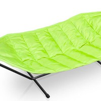 Fatboy - Headdemock Hammock with Free Pillow