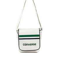 Small Fortune Bag, Converse