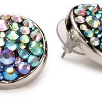 TARINA TARANTINO &quot;Aurora&quot; Sculptor Earrings