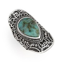 South Sun Stone Ring | Nordstrom