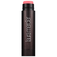 Sephora: Laura Mercier : HydraTint SPF 15 : lip-balm-treatments-lips-makeup