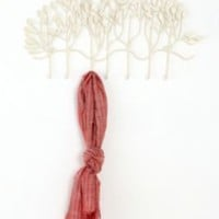 UrbanOutfitters.com > Blooming Tree Multi Hook
