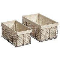 Bridgeport Baskets