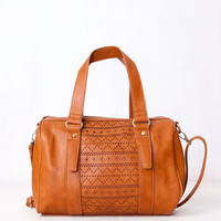 BOWLING BAG - NEW PRODUCTS - WOMAN -  United Kingdom