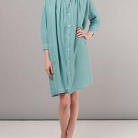 Frances May - Caron Callahan Tenet Dress