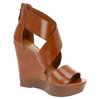 Call It Spring® Polakis Wedge Sandals : sandals : sandals : jcpenney