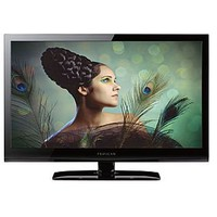 Proscan  19'' LED HDTV PLED1962A  ENERGY STAR®