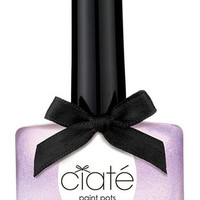 Ciaté 'Halo' Paint Pot | Nordstrom