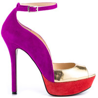 Women's Shoes, Awesome Women's Footwear, Designer Women's Shoe Brands, Heels.com
