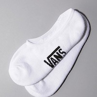 Vans Classic Super Low Sock