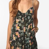 UrbanOutfitters.com > Insight Dream Lover Dress