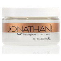 Jonathan Product Dirt Texturizing Paste(R) 3.35 oz: Beauty