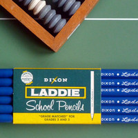 Present&Correct - School Pencils