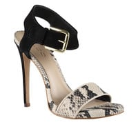 PAVLASOVA - women's high heels sandals for sale at ALDO Shoes.
