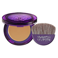 Urban Decay Surreal Skin Cream-to-Powder Foundation: Foundation | Sephora