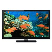 Panasonic VIERA TC-L37E5 37-Inch 1080p Full HD IPS LED-LCD TV