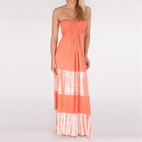 Sky Women's Contemporary Tomomo Maxi Dress at Von Maur