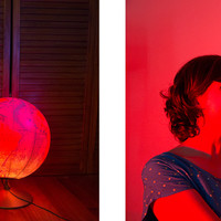 The Kick: Control Lighting Wirelessly w/ your Phone! - The Photojojo Store!