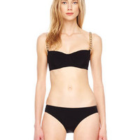 Swimsuits, swimwear, bikinis, tankinis, swim coverups - Michael Kors