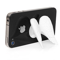 Z Gallerie - On Angels Wings Mobile Device Stand