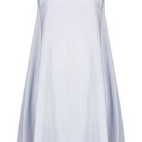Silk Swing Dress By Boutique - New In This Week  - New In