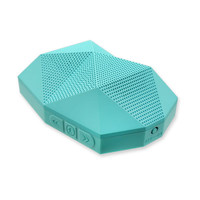 OT Turtleshell Wireless Boombox- Sea Foam Green