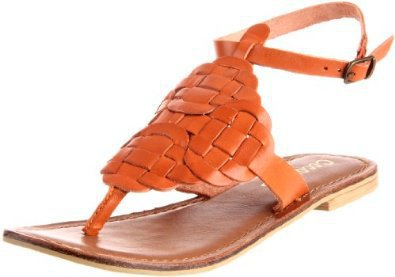 Amazon.com: Coconuts by Matisse Women&#x27;s Caesar Ankle-Strap Sandal: Shoes