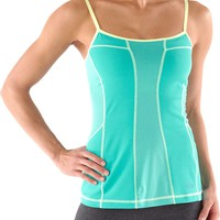 The North Face Shavasana Cami Top - Women's