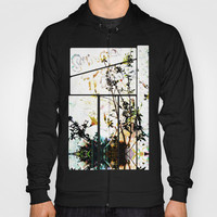 Summer Time Hoody by Ben Geiger