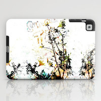 Summer Time iPad Case by Ben Geiger