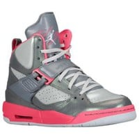Jordan Flight 45 High - Girls' Grade School at Foot Locker