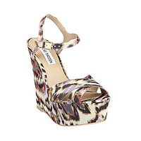Steve Madden - LARKING BLUSH MULTI