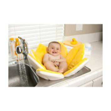bath tubs seats baby bath baby from target. Black Bedroom Furniture Sets. Home Design Ideas