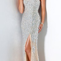 Jovani 4247 Dress - In Stock - $690