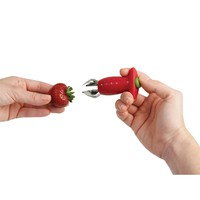 Chef'n StemGem Strawberry Stem Remover