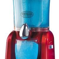 Retro Slush Maker - Buy from Prezzybox.com
