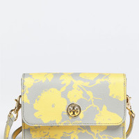Tory Burch 'Robinson - Mini' Crossbody Bag | Nordstrom