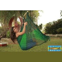 Merida Hammock Large Chair