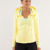 rejuvenate hoodie | lululemon athletica