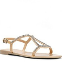 DSW Mobile - Shop Casual Sandals
