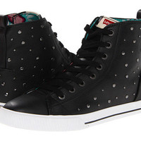 Levi's® Shoes Sense Stud Black - Zappos.com Free Shipping BOTH Ways