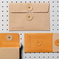 Present&Correct - Washer Envelopes